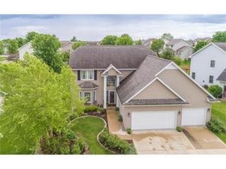 4708 Clemens Boulevard, Ames, IA 50014 (MLS #540251) :: Moulton & Associates Realtors