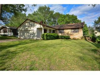 925 28th Street, West Des Moines, IA 50265 (MLS #540280) :: Moulton & Associates Realtors