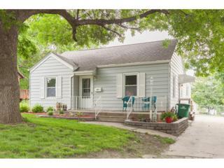 605 11th Street, West Des Moines, IA 50265 (MLS #540281) :: Moulton & Associates Realtors