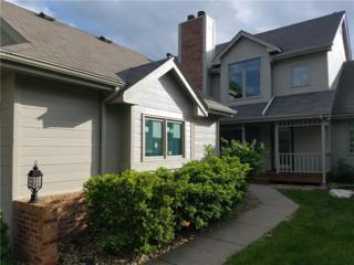1070 50th Street 8E, West Des Moines, IA 50266 (MLS #540295) :: Moulton & Associates Realtors