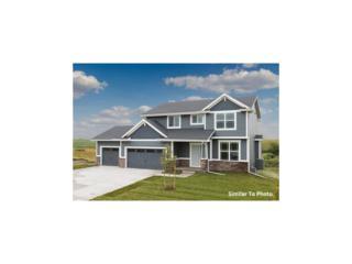 1008 NW 8th Street, Grimes, IA 50111 (MLS #540308) :: Moulton & Associates Realtors