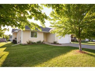 2050 Prairie Creek Drive, Waukee, IA 50263 (MLS #540325) :: Moulton & Associates Realtors