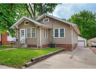 815 Grandview Avenue, Des Moines, IA 50316 (MLS #540335) :: Moulton & Associates Realtors