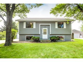 190 Corene Avenue, Waukee, IA 50263 (MLS #540346) :: Moulton & Associates Realtors