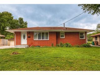 1709 Hillside Street, West Des Moines, IA 50265 (MLS #540347) :: Moulton & Associates Realtors