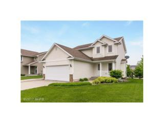 218 21st Street SW, Altoona, IA 50009 (MLS #540348) :: Moulton & Associates Realtors