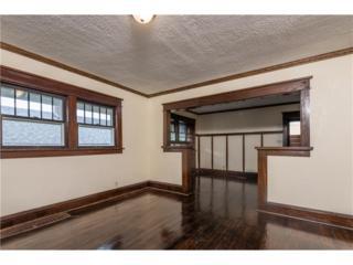 814 25th Street, Des Moines, IA 50312 (MLS #540367) :: Moulton & Associates Realtors