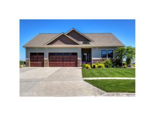 465 NE Fox Run Trail, Waukee, IA 50263 (MLS #540401) :: Moulton & Associates Realtors