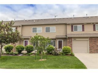 8610 Ep True Parkway #3004, West Des Moines, IA 50266 (MLS #540408) :: Moulton & Associates Realtors