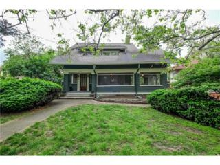 4303 Harwood Drive, Des Moines, IA 50312 (MLS #540409) :: Moulton & Associates Realtors
