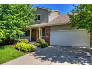 5509 Cody Drive, West Des Moines, IA 50266 (MLS #540424) :: Moulton & Associates Realtors