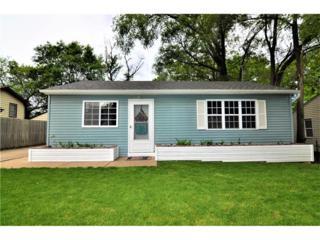 6218 SW 3rd Street, Des Moines, IA 50315 (MLS #540425) :: Moulton & Associates Realtors