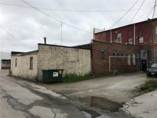 2019-210 N Howard Street, Indianola, IA 50125 (MLS #540437) :: Moulton & Associates Realtors
