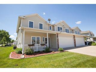 954 Red Hawk Way SE, Altoona, IA 50009 (MLS #540442) :: Moulton & Associates Realtors