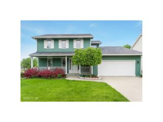 1216 9th Avenue SE, Altoona, IA 50009 (MLS #539816) :: Moulton & Associates Realtors