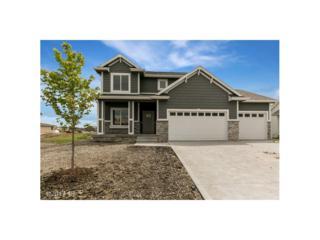 340 NE Bobcat Drive, Waukee, IA 50263 (MLS #540022) :: Moulton & Associates Realtors