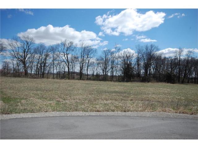 Lot 8 Timber Creek Estates, Boone, IA 50036 (MLS #536889) :: Moulton & Associates Realtors