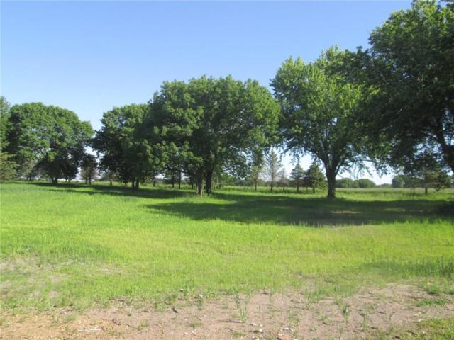 lot 7 Jaxsen Place, Ogden, IA 50212 (MLS #540018) :: Moulton Real Estate Group