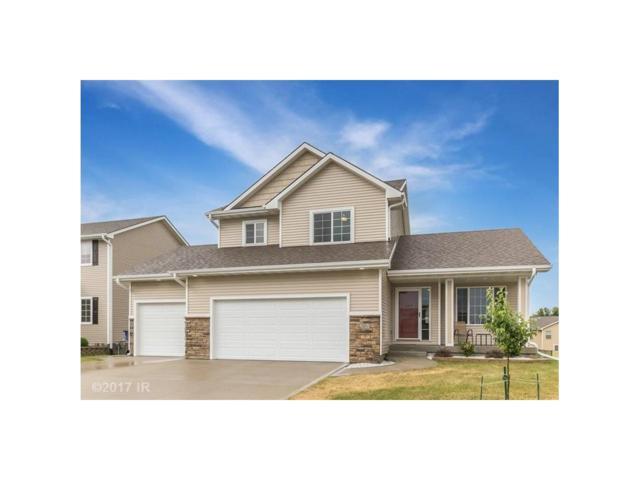 200 NW 24th Lane, Grimes, IA 50111 (MLS #541787) :: Colin Panzi Real Estate Team