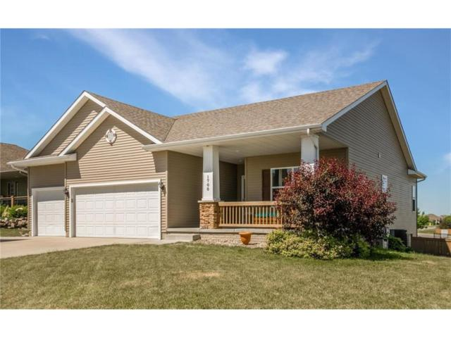 1700 2nd Avenue SW, Altoona, IA 50009 (MLS #541886) :: Colin Panzi Real Estate Team