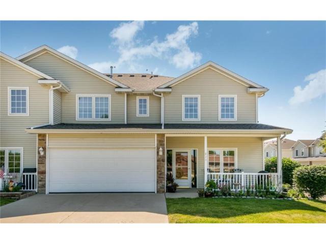 820 Red Hawk Way SE, Altoona, IA 50009 (MLS #541964) :: Colin Panzi Real Estate Team
