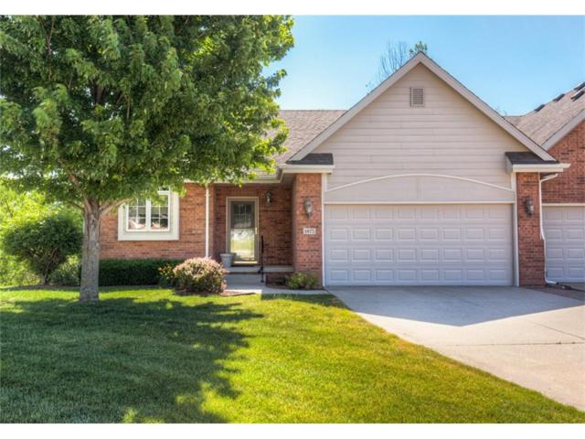 1875 SE Hickory Circle, Waukee, IA 50263 (MLS #542033) :: Colin Panzi Real Estate Team