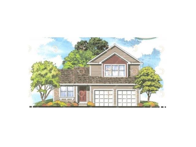 226 15th Avenue NW, Altoona, IA 50009 (MLS #542065) :: Colin Panzi Real Estate Team