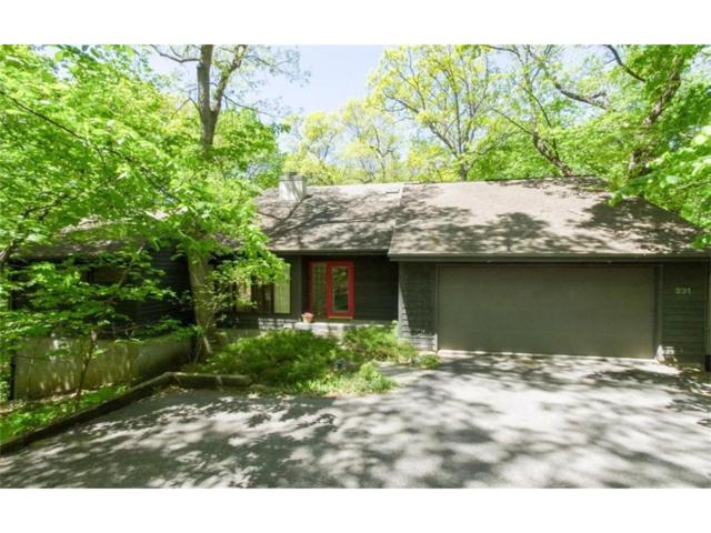 231 Wildflower Drive, Ames, IA 50014 (MLS #542085) :: Colin Panzi Real Estate Team