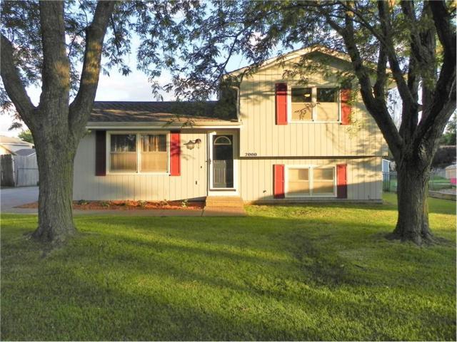 2000 3rd Street SW, Altoona, IA 50009 (MLS #542097) :: Colin Panzi Real Estate Team