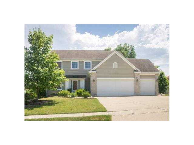 7750 Cody Drive, West Des Moines, IA 50266 (MLS #542165) :: Colin Panzi Real Estate Team
