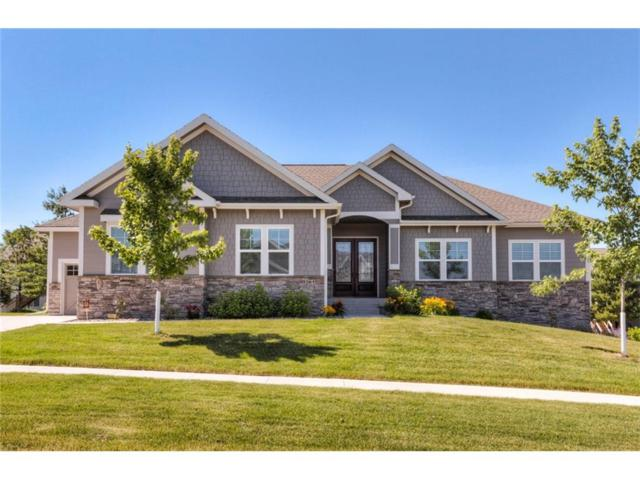 9364 Winterberry Drive, West Des Moines, IA 50266 (MLS #542199) :: Colin Panzi Real Estate Team