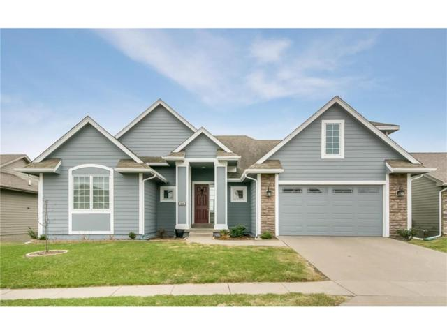 209 SW Carriage Drive, Ankeny, IA 50023 (MLS #542219) :: Colin Panzi Real Estate Team