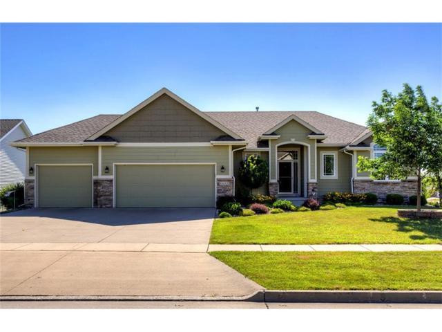 1605 NW Calista Street, Grimes, IA 50111 (MLS #542243) :: Colin Panzi Real Estate Team