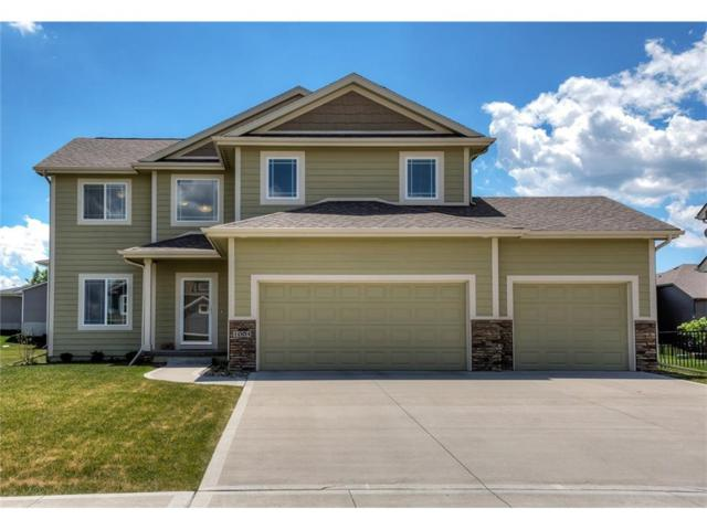1004 3rd Court, Grimes, IA 50111 (MLS #542250) :: Colin Panzi Real Estate Team