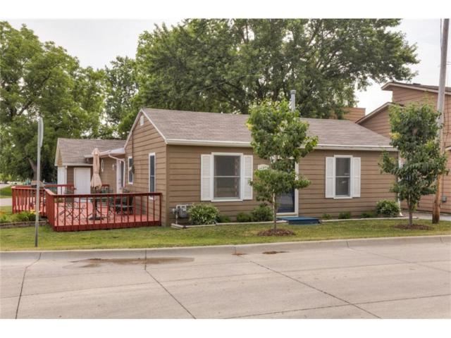 101 E Grimes Street, Polk City, IA 50226 (MLS #542322) :: Colin Panzi Real Estate Team