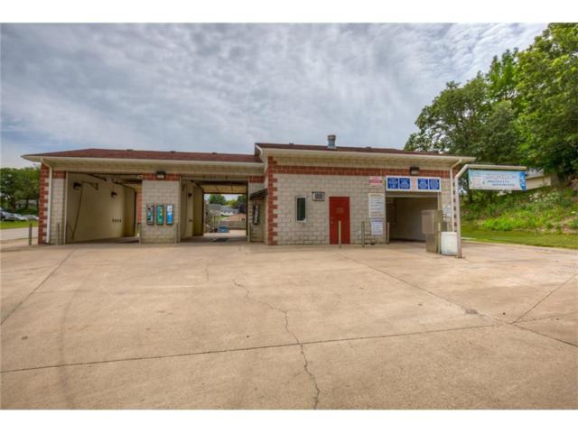 802 1/2 N Monroe Street, Monroe, IA 50170 (MLS #543182) :: Moulton & Associates Realtors