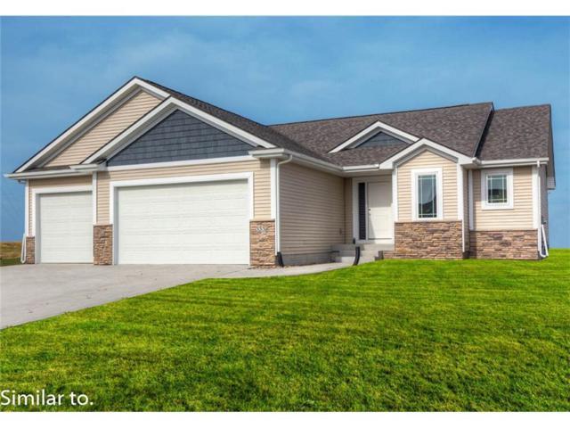 713 Mallard Pointe Drive NW, Bondurant, IA 50035 (MLS #544152) :: Moulton & Associates Realtors