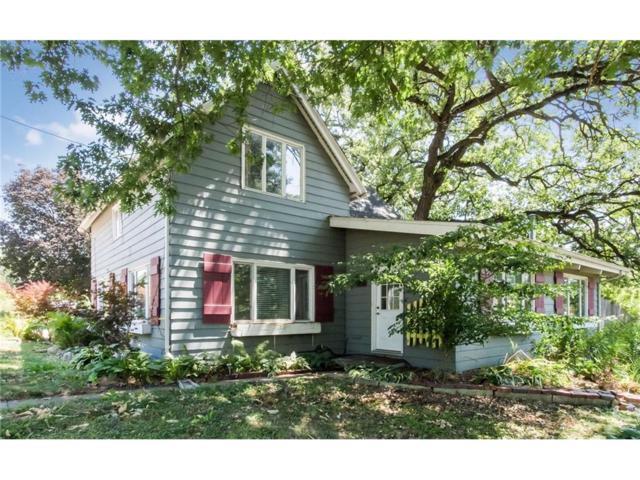 1100 6th Street, Ames, IA 50010 (MLS #544340) :: Moulton & Associates Realtors