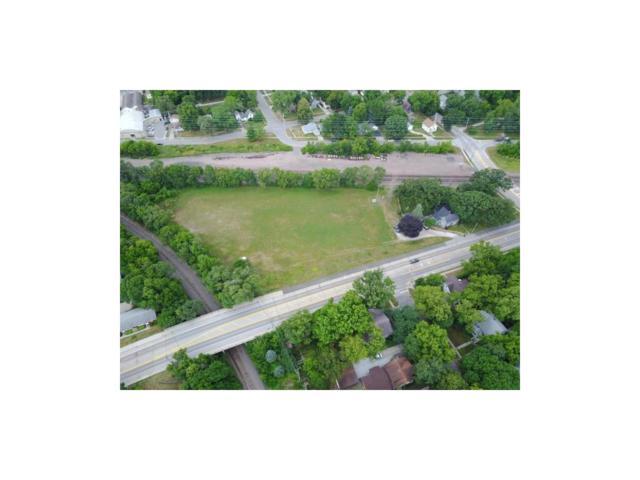 1002 6th Street, Ames, IA 50010 (MLS #544343) :: Moulton & Associates Realtors