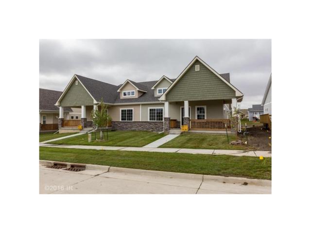 1820 Warrior Lane, Waukee, IA 50263 (MLS #544485) :: Moulton & Associates Realtors