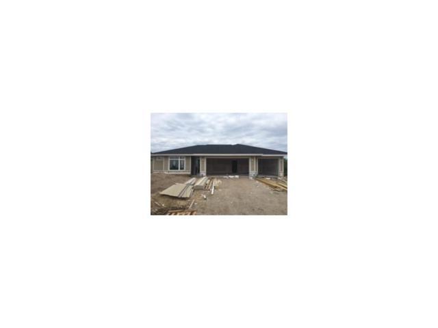1301 SW 7th Street, Grimes, IA 50111 (MLS #544541) :: Moulton & Associates Realtors
