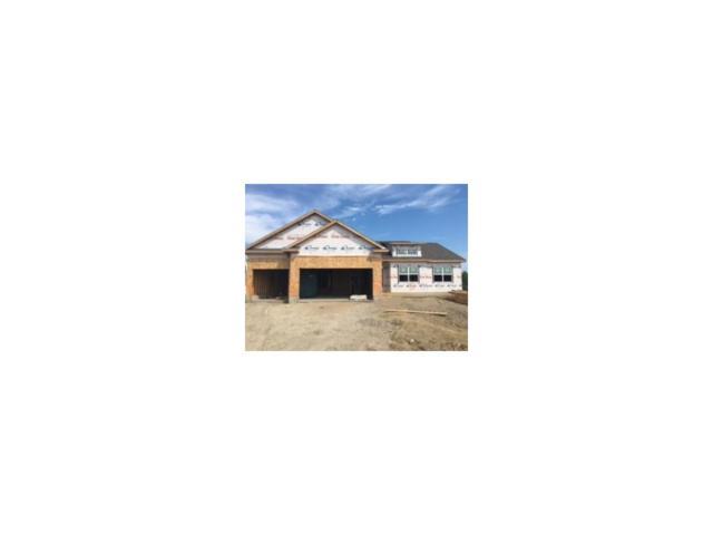 1401 SW 7th Street, Grimes, IA 50111 (MLS #544550) :: Moulton & Associates Realtors