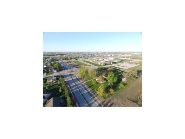 6600 NW 100th Street, Johnston, IA 50131 (MLS #544713) :: Moulton & Associates Realtors