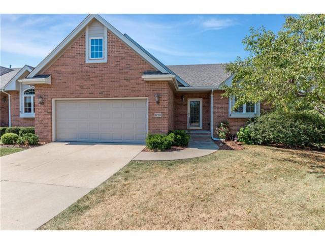 1770 SE Birchwood Circle, Waukee, IA 50263 (MLS #544746) :: Moulton & Associates Realtors