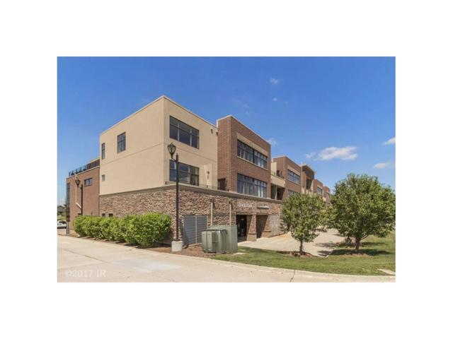 640 S 50th Street #2219, West Des Moines, IA 50265 (MLS #544791) :: Moulton & Associates Realtors