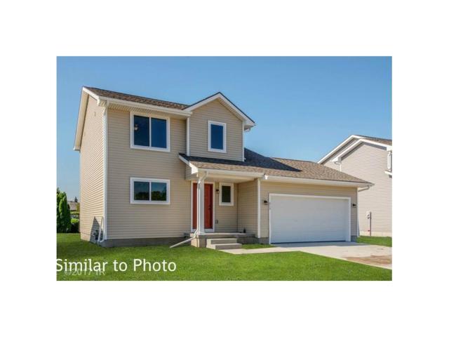 212 NE Cedar Lane, Elkhart, IA 50073 (MLS #544809) :: Better Homes and Gardens Real Estate Innovations