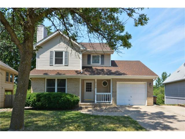 5129 Tamara Lane, West Des Moines, IA 50265 (MLS #544858) :: Moulton & Associates Realtors