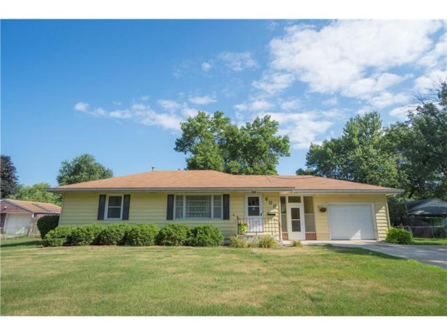 600 E Miller Avenue, Des Moines, IA 50315 (MLS #544867) :: Moulton & Associates Realtors