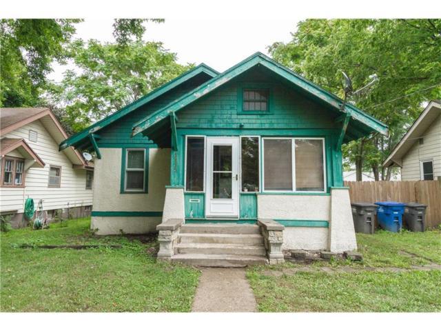 3835 3rd Street, Des Moines, IA 50313 (MLS #544874) :: Moulton & Associates Realtors