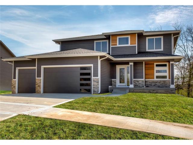 5655 Sunburst Drive, Pleasant Hill, IA 50327 (MLS #545008) :: Colin Panzi Real Estate Team